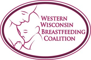 Western Wisconsin Breastfeeding Coalition