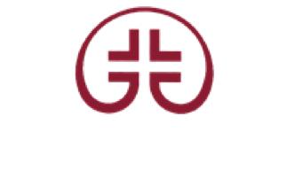 Bethany St Joseph Corporation